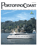 Portofino Coast Review